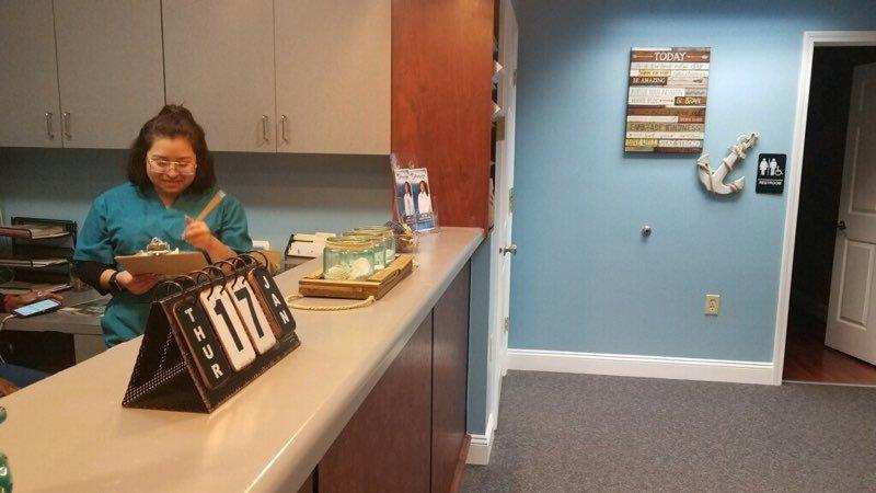 Charlotte Suboxone Clinic | Suboxone Doctor Charlottle NC