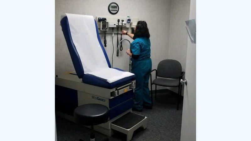 Charlotte Drug Detox Treatment