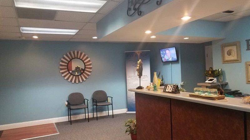 Drug Addiction Treatment Center in Charlotte